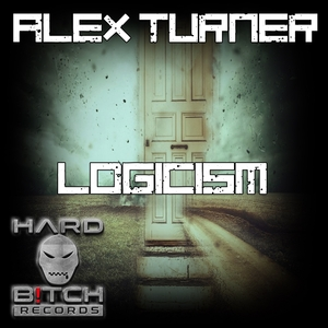 ALEX TURNER - Logicism