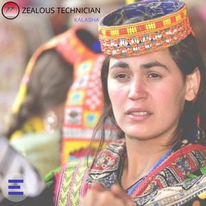 ZEALOUS TECHNICIAN - Kalasha