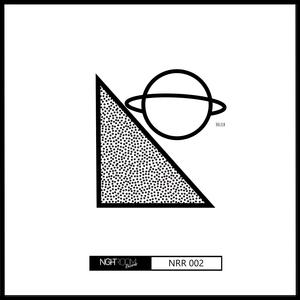 ABSEN - Night Room Records Nrr002