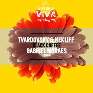 TVARDOVSKY & NEKLIFF - Black Coffee