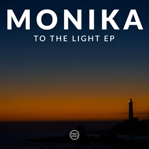 MONIKA - To The Light