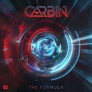 CARBIN - The Formula
