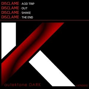 DISCLAME - Acid Trip
