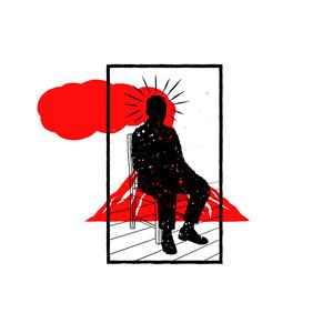 ALTER ECHO/E3 - Call Mi Name/No Fire