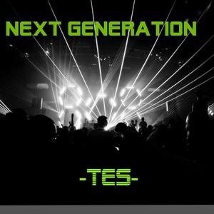 -TES- - Next Generation