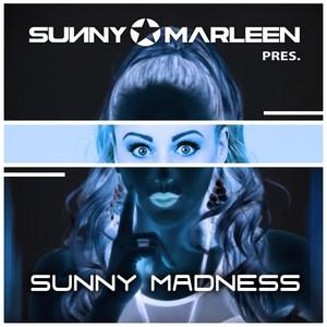 VARIOUS/SUNNY MADNESS - Sunny Marleen Presents - Sunny Madness