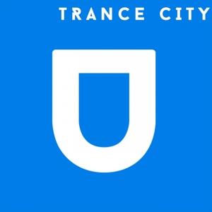 PHANTOM/IF/DREAM TRAVEL/INTROTRANCE - Trance City