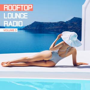 VARIOUS - Rooftop Lounge Radio Vol 5