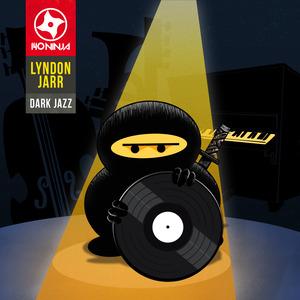 LYNDON JARR - Dark Jazz
