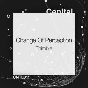 THIMBLE - Change Of Perception