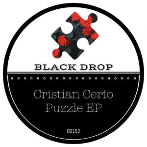 CRISTIAN CERIO - Puzzle EP