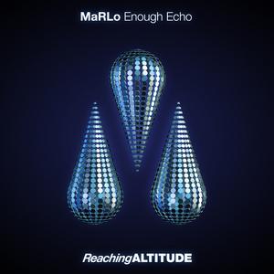 MARLO - Enough Echo