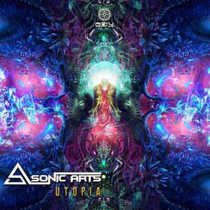 SONIC ARTS - Utopia