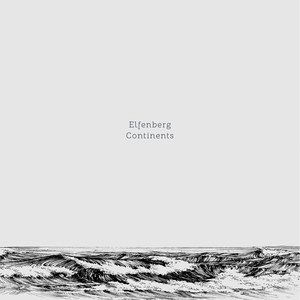 ELFENBERG - Continents