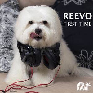 REEVO - First Time