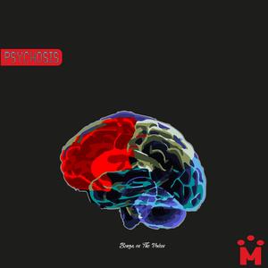 BENGA - Psychosis