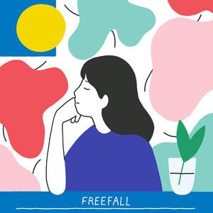 POOLCLVB feat DOOLIE - Freefall