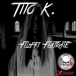 TITO K - Fluffi Flatrate