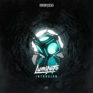 LUMINITE - Intrusion