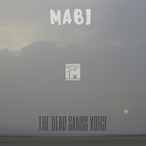 MABI - The Dead Sands Voice