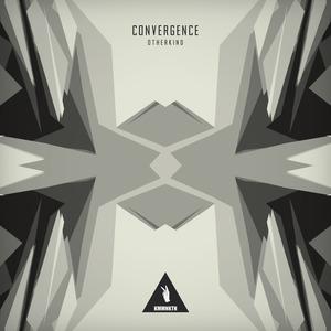 OTHERKIND - Convergence
