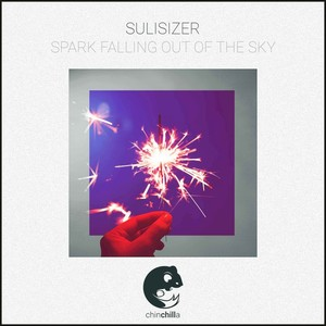 SULISIZER - Spark Falling Out Of The Sky
