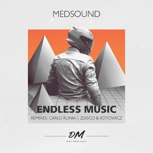 MEDSOUND - Endless Music