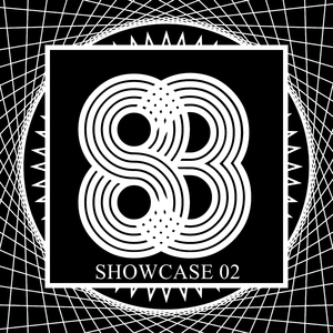 VARIOUS - 83 Showcase 02