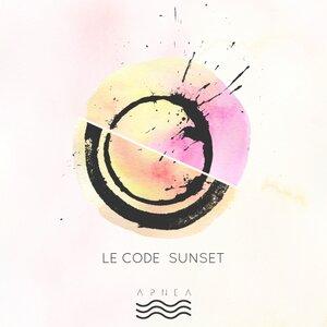 LE CODE - Sunset
