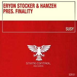 ERYON STOCKER & HAMZEH presents FINALITY - Susy