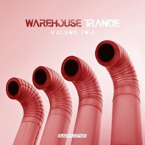 VARIOUS - Warehouse Trance Vol 2