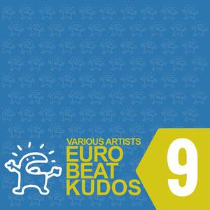 VARIOUS - Eurobeat Kudos 9