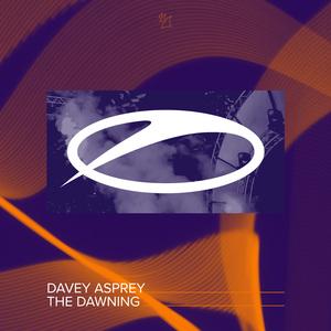 DAVEY ASPREY - The Dawning