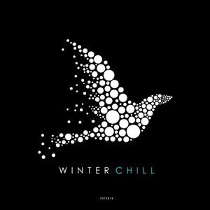 VARIOUS - Winter Chill 2018