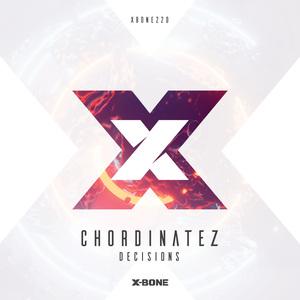 CHORDINATEZ - Decisions