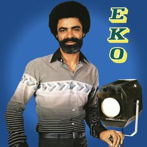 EKO - Funky Disco Music