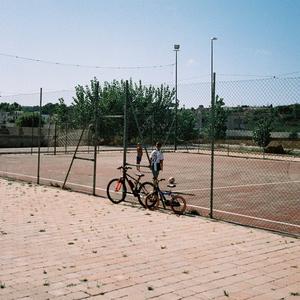 CESARE vs DISORDER - Ararapira Jazz