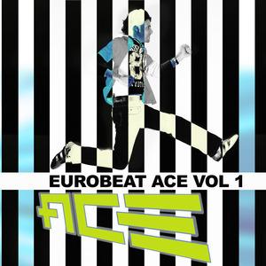 ACE - Eurobeat Ace 1