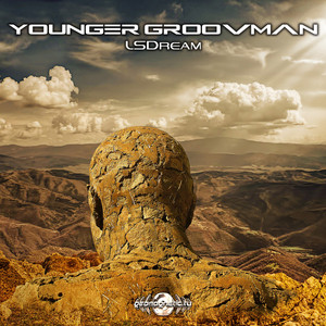YOUNGER GROOVMAN - LSDream