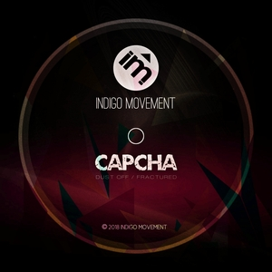 CAPCHA - Dust Off/Fractured