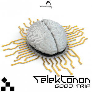 TELEKTONON - Good Trip
