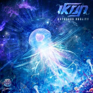 IKON - Extended Reality
