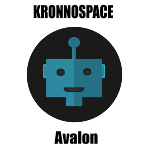 KRONNOSPACE - Avalon