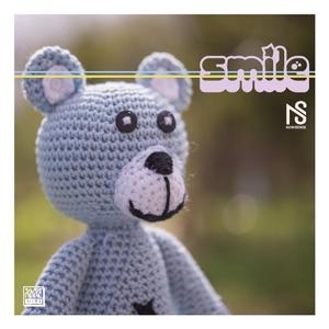 NOWSENSE - Smile