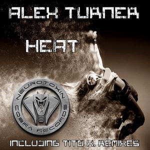 ALEX TURNER - Heat