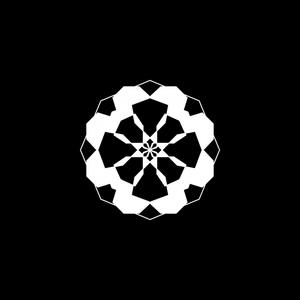 RAFFAELE ATTANASIO - Credible Threat EP
