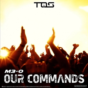 M3-O - Our Commands