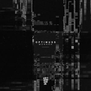 OPTIMUSS - Monarh