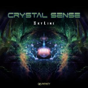 CRYSTAL SENSE - Skyline