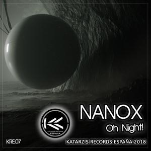 NANOX - Oh Night !